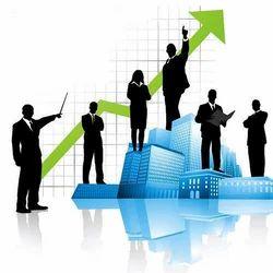 Company Formation Service