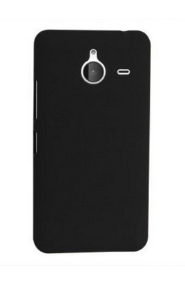 best authentic e8c55 029d3 Case Back Cover For Microsoft Lumia 640 Xl Dual Sim