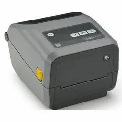 Zebra ZD420D Desktop Barcode Printer