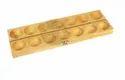 Wooden Foldable Pallanguli