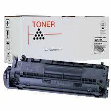 Compatable Toners, Cartridge Refilling, Printer Servicing