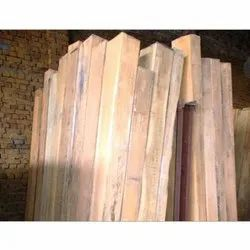 Indian Sheesham Wood