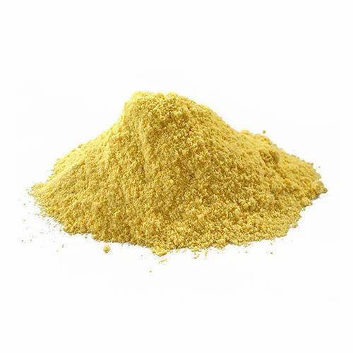 Degermed Corn Flour, Packaging: 50 kg, Rs 2000 /quintal Maa ...