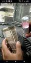 Mini  Pocket Hand sanitizer Spray