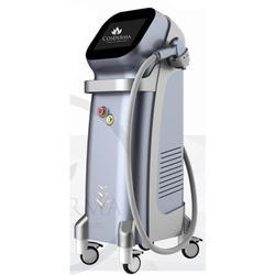 Hair Removal Faster Painless and Better