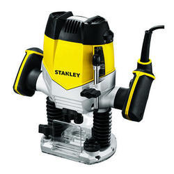 SRR1200 Stanley Woodworking Router