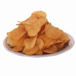tomato chips