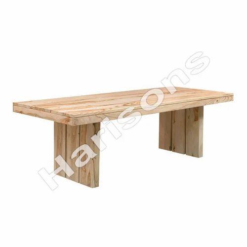 Prime Wooden Bench Manufacturer From Balasinor Uwap Interior Chair Design Uwaporg