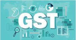 GST Litigation Services