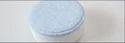 Surf Excel Detergent Soap