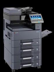 Photocopier Machine Rental Service