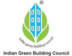 IGBC Compliance Consultant
