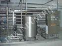 Pre Heater
