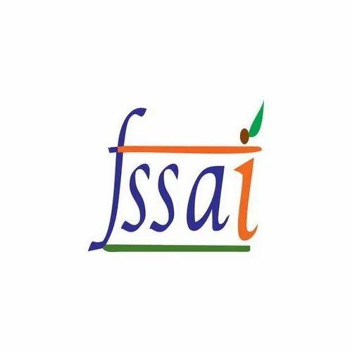 FSSAI CONSULTANCY SERICES