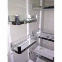 Kitchen Pantry Unit