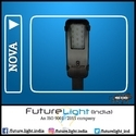 LED Street Light 15 Watt (Nova Model)