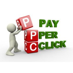 PPC Advertising And Management Service
