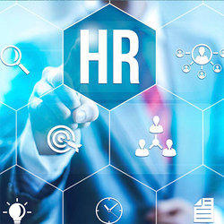 HR Solutions Services