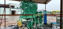 Effluent Treatment Plant Maintenance Services