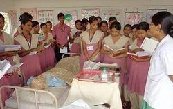 Nursing Education Service