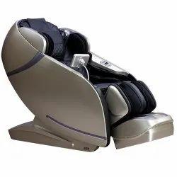 NexGen 4D Massage Chair