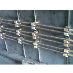 Heating Element Coils