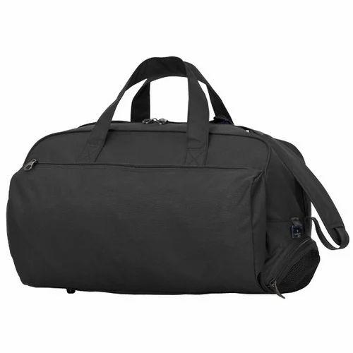 cbbd5bdef5 Duffle Bag Nylon Personalized Duffel Bag