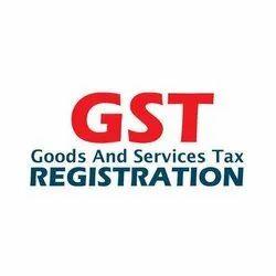Online GST Registration Service