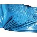 PP/HD Coating Tarpaulin Lamination Modifiers