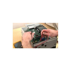 VFD Repair - Allen Bradley