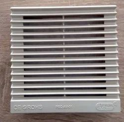 ARYAN AND Best AIR FILTER, For Industrial, Automation Grade: Manual