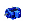 Single Phase Squirrel Cage Induction Motor For Construction