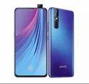 Vivo V15 Pro Smart Phone