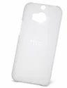 HTC Translucent Case
