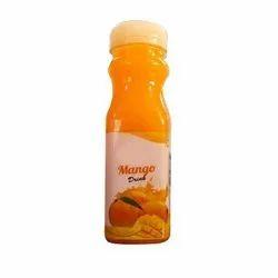 Farmson Mango Fruit Juice, Packaging Type: Bottles, Packaging Size: 250 Ml