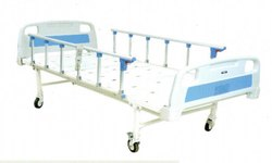 Kraft 131 Fully Motorized Electric Fowler Bed