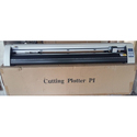 Rishabh Cutting Plotter PI- 48