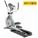 FX 500 Elliptical Cross Trainer