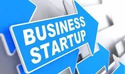 Business Start Up Services, Commercial