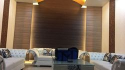 PVC Wall Panels Design
