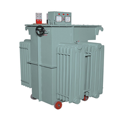 Three Phase Industrial Rectifiers, 380 V