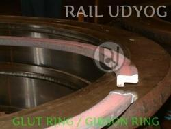 Glut Ring