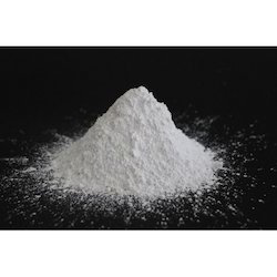 Glass Grade Dolomite Powder, Packaging Size: 25-50 Kg
