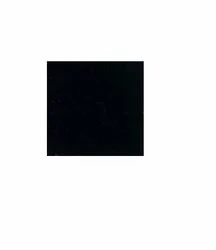 Black Absolute Granite, Thickness: 15-20 mm