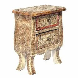Decorative Drawer Home Decor