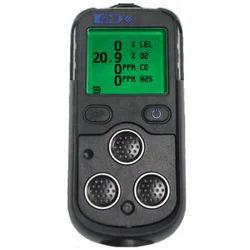 GMI Multi Gas Detector
