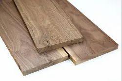 Mix Wood Planks