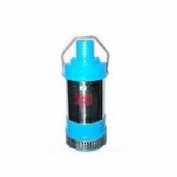 15 To 50 M Single Phase Sewage Submersible Pump, 1 - 3 HP