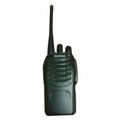 all-model-walkie-talkies