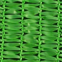 Agricultural Shed Net